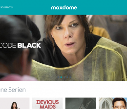 mobile-devices-maxdome-bringt-kostenloses-filmangebot-in-ices-zugriff-fuer-alle-reisenden-11368.png