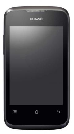 mobile Devices Nachschlag: HUAWEI Ascend Y 200 bei Lidl - News, Bild 1