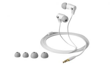 mobile Devices Neuer In-Ear-Kopfhörer Pure 211 und neues In-Ear-Headset Pure 111 talk - News, Bild 1