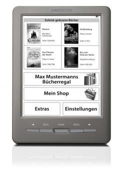 mobile-devices-neuer-medion-ebook-reader-ermoeglicht-kabellose-ebook-downloads-173.jpg