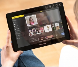 mobile-devices-ob-filme-sport-oder-musik-streaming-entwickelt-sich-zum-massenmarkt-13475.jpg