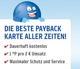mobile-devices-payback-american-express-kreditkarte-der-ideale-begleiter-bei-jedem-shoppingtrip-10460.jpg