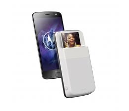 mobile-devices-polaroid-verwandelt-jedes-smartphone-in-einen-fotodrucker-13479.jpg