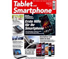 mobile-devices-premiere-fuer-tablet-und-smartphone-was-tun-bei-wasser-displaybruch-und-datenverlust-11695.png