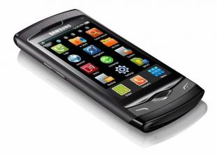mobile-devices-samsung-wave-3-158.jpg