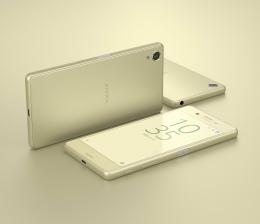 mobile-devices-seit-heute-sony-verkauft-neues-smartphone-xperia-x-mit-23-megapixel-kamera-11193.jpg