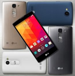 mobile-devices-smartphone-markt-boomt-weiter-durchschnittspreis-bei-395-euro-82-minuten-taegliche-nutzungsdauer-10670.jpg