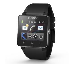 mobile-devices-smartwatch-deutsche-sind-cleveren-uhren-gegenueber-aufgeschlossen-11578.jpg