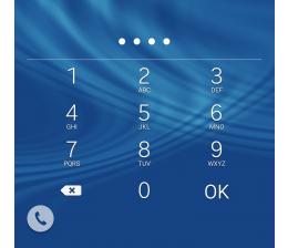 mobile-devices-so-vergessen-sie-nie-mehr-pin-oder-passwoerter-mit-diesen-tricks-gehen-sie-auf-nummer-sicher-10691.png