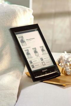 mobile-devices-sony-praesentiert-den-weltweit-leichtesten-e-book-reader-mit-wireless-lan-159.jpg