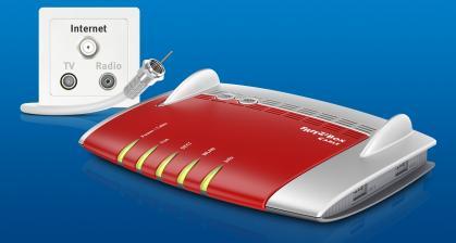 mobile-devices-start-der-routerfreiheit-am-1-august-fritzbox-6490-cable-ab-sofort-im-handel-11529.jpg