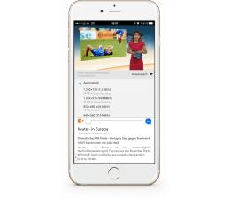 mobile-devices-ueberarbeitete-version-der-live-tv-app-fernsehen-ohne-das-gesamte-datenvolumen-zu-riskieren-11446.png