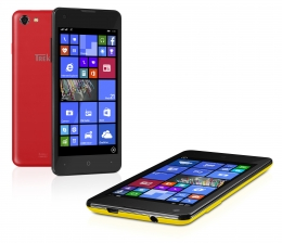mobile-devices-wenn-ein-gebrauchtes-smartphone-her-soll-hierauf-muessen-sie-beim-kauf-achten-10919.jpg