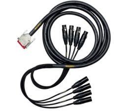 mogami-hifi-cma-audio-gmbh-vertreibt-konfektionierte-mogami-kabel-ab-sofort-europaweit-14436.jpg