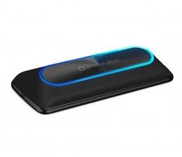 motorola-mobile-devices-motorolas-moto-smart-speaker-jetzt-auch-mit-alexa-sprachassistentin-13539.jpg