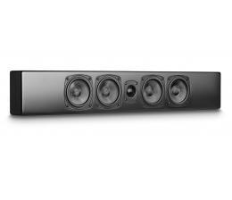 mundk-sound-hifi-mundk-sound-lautsprecher-m90-baut-kompakte-m-series-aus-20641.jpg