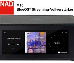 nad-heimkino-neuer-bluos-streaming-vollverstaerker-nad-m10-unterstuetzt-bis-zu-64-player-15693.jpg