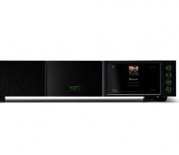 naim-heimkino-drei-neue-streamer-von-naim-aus-der-classic-serie-chromecast-airplay-bluetooth-14201.jpg