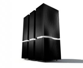 High-End Preview zur HIGH END 2014 - Naim und Focal zeigen ultimative Referenz für Klangqualität - News, Bild 1