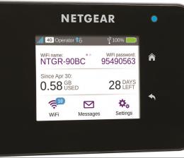 netgear-mobile-devices-mobiler-wlan-hotspot-ohne-sim-lock-von-netgear-fuer-bis-zu-15-geraete-11224.png