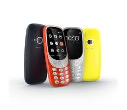 nokia-mobile-devices-ab-morgen-comeback-eines-klassikers-nokia-bringt-das-mobiltelefon-3310-zurueck-12683.jpg