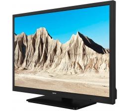 nokia-tv-smart-tv-in-24-zoll-von-nokia-mit-netflix-und-disney-google-chromecast-an-bord-19760.jpg