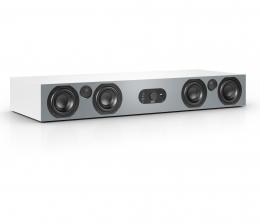 nubert-heimkino-neue-vollaktive-zwei-wege-soundbar-nuboxx-as-425-max-von-nubert-20632.jpg