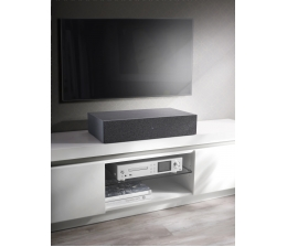 nubert-heimkino-nubert-stellt-aktives-soundboard-nubox-as-225-vor-mehr-power-fuer-den-tv-ton-15900.jpg