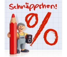nubert-hifi-fuer-saemtliche-artikel-nubert-bietet-zinsfreie-finanzierung-ab-warenwert-von-200-euro-14713.jpg