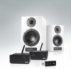 nubert-hifi-neues-system-zur-kabellosen-tonuebertragung-nufunk-von-nubert-feiert-premiere-10513.jpg