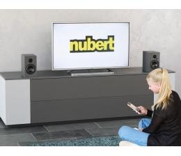 nubert-hifi-nuberts-neues-soundpaar-16829.jpg