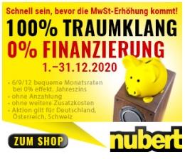 nubert-hifi-weihnachtgeschenk-fuer-nubert-kunden-19097.jpg