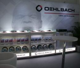 oehlbach-heimkino-high-end-2016-oehlbach-mit-stromfilter-fuer-usb-geraete-und-neuen-kabeln-10988.jpg