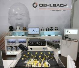 oehlbach-heimkino-ifa-2016-oehlbach-mit-kabeln-usb-stromfilter-da-wandler-und-bluetooth-sender-11583.jpg
