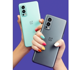 oneplus-mobile-devices-nord-ce-5g-neues-smartphone-von-oneplus-mit-64-mp-kamera-ab-heute-erhaeltlich-20208.jpg