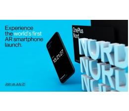 oneplus-mobile-devices-oneplus-nord-feiert-sein-debuet-in-weltweit-erster-smartphone-ar-praesentation-am-21-juli-2020-18079.jpg