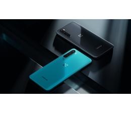 oneplus-mobile-devices-oneplus-nord-seit-heute-erhaeltlich-18342.jpg