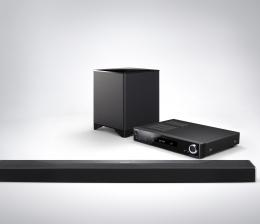 onkyo-heimkino-neues-3d-soundbar-system-von-onkyo-dolby-atmos-dtsx-und-netzwerk-streaming-11918.jpg