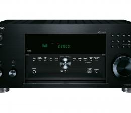 onkyo-heimkino-onkyo-bringt-72-av-receiver-tx-rz710-und-tx-rz810-ins-heimkino-4k-und-dolby-atmos-10897.jpg