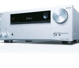 onkyo-heimkino-tx-nr555-und-tx-nr656-onkyo-baut-av-receiver-flotte-aus-neue-raumkalibrierung-10821.jpg