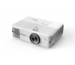 optoma-heimkino-4k-uhd-smart-projektor-16689.jpg