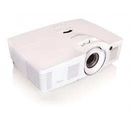 optoma-heimkino-neuer-heimkino-projektor-hd39darbee-von-optoma-vertikaler-lens-shift-13121.jpg