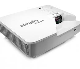 optoma-heimkino-zwei-neue-kurzdistanz-projektoren-von-optoma-mit-lasertechnik-14926.jpg