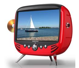 orion-tv-erster-smart-tv-von-orion-mit-dvb-t2-und-dvd-spieler-schwarz-weiss-und-rot-10700.png