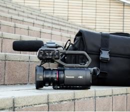 panasonic-heimkino-4k-camcorder-von-panasonic-im-doppelpack-bis-zu-60-vollbilder-17093.jpg