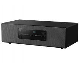 panasonic-hifi-micro-hifi-system-sc-dm504-von-panasonic-mit-bluetooth-cd-player-und-dab-16979.jpg