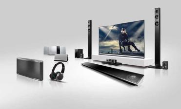 High-End Panasonic mit Premium Line-up auf der High End - News, Bild 2