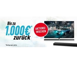 panasonic-tv-bis-31-dezember-cashback-aktion-von-panasonic-fuer-flat-tvs-und-soundbars-16373.jpg