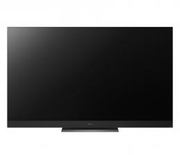 panasonic-tv-ces-2019-neuer-oled-von-panasonic-unterstuetzt-alle-hdr-formate-und-dolby-atmos-15131.jpg