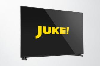 panasonic-tv-eigene-app-fuer-streaming-dienst-juke-in-smart-tvs-von-panasonic-12469.jpg